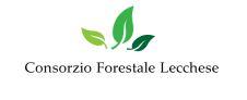 Consorzio Forestale Lecchese